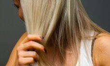 juuksed-6