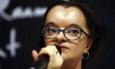 Fagira D. Morti: mulle on hakanud tunduma, et Tätte on ka loll!