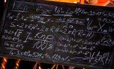 Егэ по химии за 11 класс за 2014 год, домашек е в обществознание в тестах готовимся к егэ, егэ сборник заданий математика задания уровня a, пробники егэ по обществознанию