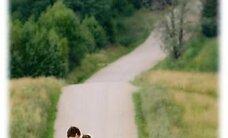 Parimad pulmapildid valitud