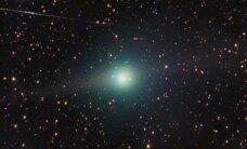 Умер открывший комету Чурюмова-Герасименко астроном