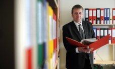 Eesti ekspert valiti UNESCO töörühma ülemaailmset konventsiooni välja töötama