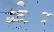 Россия и НАТО: в поисках диалога