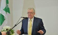 Keskerakonna vastulöök: Tallinn nõuab kriminaalasjade algatamist konkurentide kohta