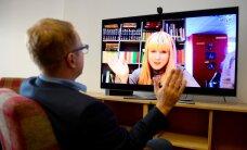 Virtuaalse isikutuvastuse nõuete vaidlus takistab e-residentsuse edu