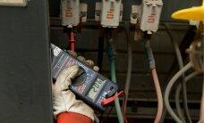 Работодатель погибших электриков: гадать не имеет смысла. Наверное, кто-то где-то ошибся