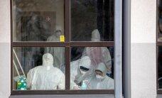 OTSEBLOGI | Venemaal lisandus ööpäevaga üle 11 000, Rootsis 650 ja Soomes 80 nakatunu