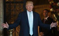 Трамп: Мексика заплатит за стену на границе позже