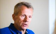 Jürgen Ligi: kulutada oskab igaüks, eelarve tuleb 2023. aastaks viia struktuursesse tasakaalu