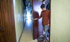 Что происходит, когда мусульмане пытаются снять квартиру в Таллинне?