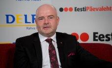 Anvelt koalitsioonipartneri valikust toetada Kallast: sotse ei kohusta see otsus mitte millekski