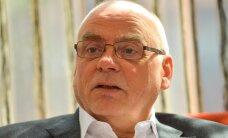 Linda Eichler: uue valitsuse majandusvaldkonda võiks juhtida Tõnis Palts