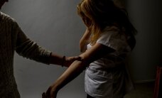Видео массового изнасилования 16-летней девочки шокировало Бразилию