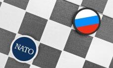 Vene leht väänas Soome ajakirjanike sõnu Eesti-Soome suhete kohta