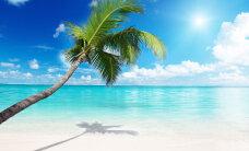 Reisidiilid.ee nädala reisisoovitused: Aruba 339€, Jaapan 379 €, Kuuba 384€!