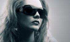 Oskusteave: 10 nippi, kuidas saada salapäraseks tüdrukuks, keda kõik jumaldavad