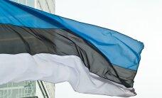 VAATA UUESTI | ESTO toob Rahvuskongressi esmakordselt Eestisse