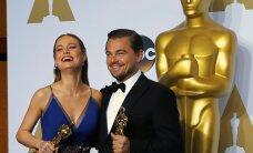 ARVUSTUS: Oscarite show vaatajatel ei lastud kordagi unustada, et maailma meelelahutuse meka asub justnimelt Hollywoodis