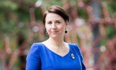 Annika Uudelepp: Naistele pannakse sünnitusjuttudega koorem peale