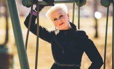 Merle Randma-Aru: üksi olemist ei maksa karta!