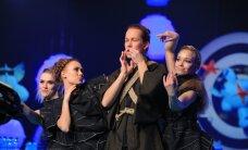 Poolt ja vastu: kas Eesti Laul on muutunud väga noortekeskseks?