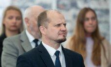 EKRE esitab ringhäälingunõukogu liikme kandidaadiks Anti Poolametsa