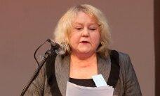 INTERVJUU: Marika Valk: Vene teater ei saa rendilepingust ööklubiga lahti enne aastat 2089