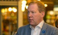 Riigikaitsekomisjon arutab Soome kolleegidega kahepoolset kaitsealast koostööd