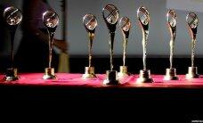 "Lühifilm ""Distants"" võitis Biškeki lühifilmifestivali Grand Prix'"