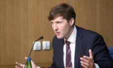Martin Helme: teist lisaeelarvet ei pruugi tänavu tulla