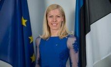 Krista Mulenok: Riigikaitseõpetus väärtustab Eesti iseseisvust ja tõstab kaitsetahet