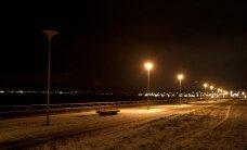 Tallinnal soovitatakse jaanuarikuu elektriarve maksmata jätta