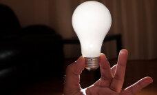 Jäär suudab oma probleemid lahendada, Kaksikud hakkavad uusi ideesid genereerima