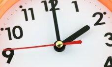 Riigipühal töötamise eest saab vaba aega või kahekordset palka
