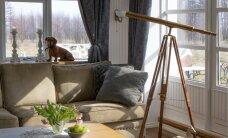 8 võimalust, kuidas mõnus kodu halva päeva heaks muudab