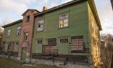 Каждый пятый в Эстонии живет в плохих условиях, а государство не спешит изменить ситуацию