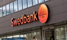 Swedbank: palgatõus kasvatas ostujõudu aastaga kümnendiku