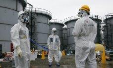Москва назвала условия возобновления соглашения по плутонию с США