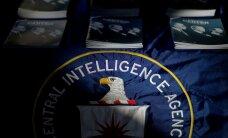 СМИ: ЦРУ готовит кибератаку против России