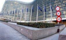 ELi koroonapakett Eesti vaatest: 1,5 miljardit kulu, 3,3 miljardit tulu