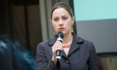 Kas Oudekki Loone küsis Eesti Päevalehele kaotatud kohtuasja kulud maksumaksjalt tagasi?