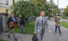 Адвокат Сависаара намерен подать в суд на КаПо и Äripäev