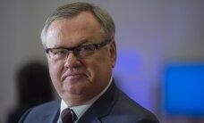Глава ВТБ: счета Путина никогда не найдут