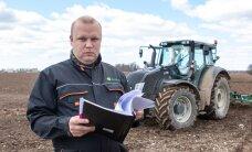 Maksuamet tühistas pärast Maalehe sekkumist põllumehele määratud trahvi