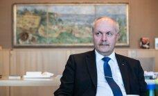 INTERVJUU | Henn Põlluaas: Martin Helmel on EKRE esimehena potentsiaal tulevikus nooremaid valijaid kaasata ja peaministriks saada