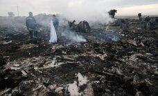 Bellingcat: Россия подделала доказательства по MH17