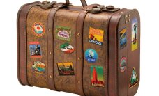 Reisihimu maksis EASi büroo juhile töökoha
