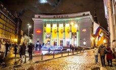 Tallinn keelab! Linnavalitsus kiitis alkoholimüügi piirangud meelelahutusasutustes heaks