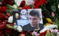 Интерпол объявил в розыск предполагаемого организатора убийства Немцова