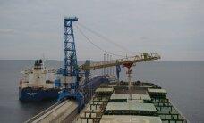 Eesti omatoodang toetab eksporti